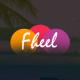Fheel Advertising