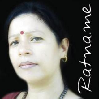 Ratna Swaraj