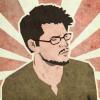 JonnyFaust's avatar