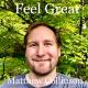 Matthew Collinson