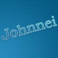 johnnei
