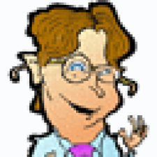 Avatar for PCPete from gravatar.com