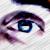 Avatar for sjorek from gravatar.com