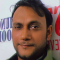 Abhijeet Pratap