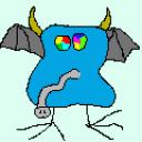 ChrisG's gravatar image