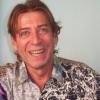 Ibrahim Guerra