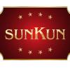 sunkuntoi's picture