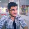 MERİÇ BERBER KİŞİSEL WEB SAYFASI