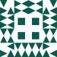 gravatar for emilywynn6