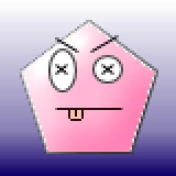 avatar de Marisela