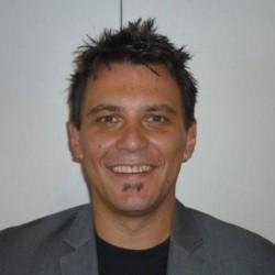 Quentin Aisbett's avatar