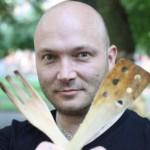 Avatar for Daniel Bäzol
