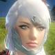 melohdaay's avatar