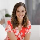 """רות עדן, מנכ""""לית ושותפה מייסדת של Community Forward - ארגון מנהלי הקהילות של ישראל"""