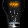 nicolight's icon