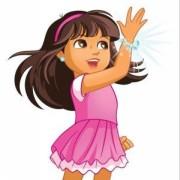 Photo of Eesha