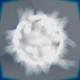 dns2utf8's avatar