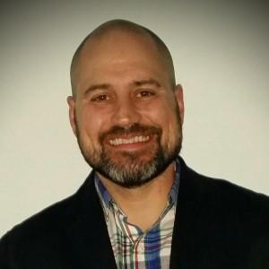 Mike McKerns