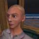 nalfelphe's avatar