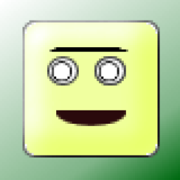 avatar de fotoFan