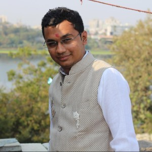 Jatin Devani