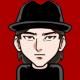 LordBlackwolf13's avatar