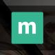 Profile picture of modernthemesnet