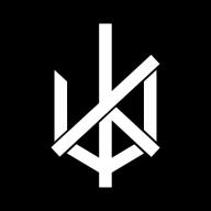Kyusetzu