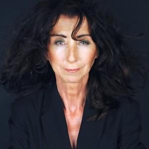 Winnie Pretzmann