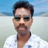 Gautam Markam