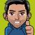 hackspider profile image
