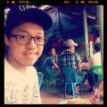 aung_kyaw