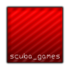 require modules use - last post by scuba_games