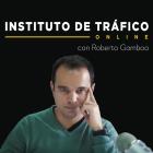 Gravatar de Roberto Gamboa