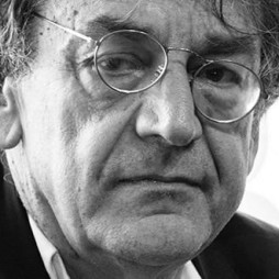 avatar for Alain Finkielkraut