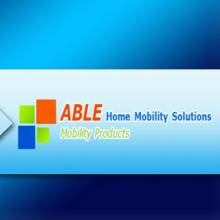 ABLE Home Mobility Solutions