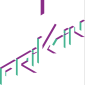 Frik-in
