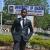 Ifeoluwa Oseni