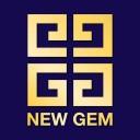 Gem New