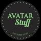 Profile picture of avatarstuff