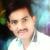Avatar for Deepak Prajapati