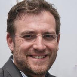 Johan Bradon