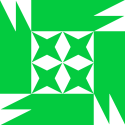 Immagine avatar per iosy