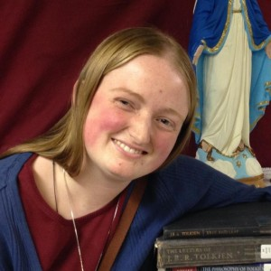 Sarah Greydanus
