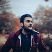 صورة Mohammad Jaweek