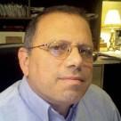 Alan Zimmerman
