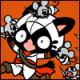 HuyMonster's avatar