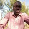 Duncan Masimba