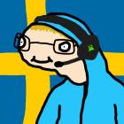 View Pringlees's Profile