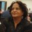 Dr. Sylvia Karpagam